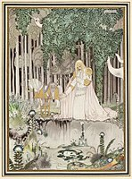 Illustration by Kay Nielsen 6.jpg