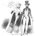 Illustrirte Zeitung (1843) 10 160 1 Tracht für den Morgen in der Stadt und Anzug von Humann.PNG