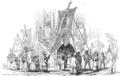 Illustrirte Zeitung (1843) 23 365 2 Der Zug der Kinder.png