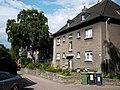 Im Winkel 4 (Mülheim).jpg