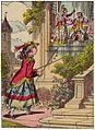Image-Épinal - La Petite aux grelots 08.jpg