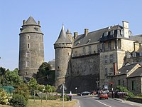 Image-Chateau de chateaugiron.JPG