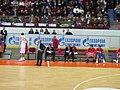 Image-Spartak SPb. - CSKA Moscow Basket 002.jpg