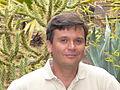 Imagen del escritor César Fernández García.jpg