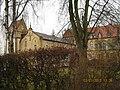 Imbshausen, 37154 Northeim, Germany - panoramio (6).jpg