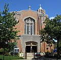 Immaculate Heart of Mary Roman Catholic Church Brooklyn from front.jpg