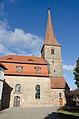 Immeldorf, St. Georg-001.jpg
