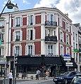 Immeuble Avenue Ledru Rollin Avenue Charles Gaulle - Le Perreux-sur-Marne (FR94) - 2020-08-25 - 4.jpg