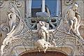 Immeuble art nouveau de Jules Lavirotte à Paris (5510654806).jpg