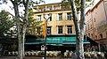 Immeuble du Cafe des deux garcons by JMC.jpg