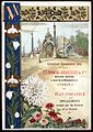 Imp. j. minot, exposition universelle 1900, valmorin-andrieux & c., parigi 1900.jpg