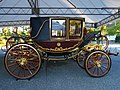 Imperial Ceremonial Carriage Type-No2.JPG
