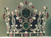 Imperial Empress Crown 2.png