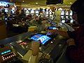Imperial Palace, Las Vegas (3192383832).jpg