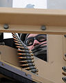 Improvised Explosive Devices Reinforce Afghanistan's Community and Security Force Defense DVIDS238533.jpg