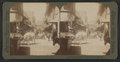 In the heart of Chinatown, San Francisco, California, from Robert N. Dennis collection of stereoscopic views 2.png