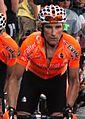 Inaki Isasi (Tour de France - stage 7).jpg