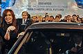 Inauguración del Pase del Bicentenario 3.jpg