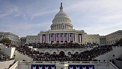 Inauguration-01-20-2009. jpg