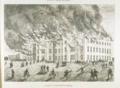 Incendie du 2e Séminaire de Rimouski en 1881.png