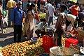 India, Day 13 (3429530929).jpg