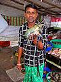India-7525 - Flickr - archer10 (Dennis).jpg