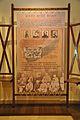Indian National Congress - Gandhi Memorial Museum - Barrackpore - Kolkata 2017-03-30 0987.JPG