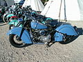 Indian motorcycle in parking lot.jpg