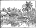 Indian scene - Page 35 - Chapter V - History of India Vol 1 (1906).png