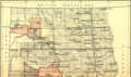 Indian territories, North Dakota. Map 3 (1880-1892).png