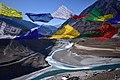 Indus-Zanskar-Confluence.jpg