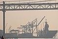 Industrial (2888981358).jpg
