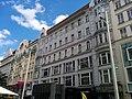 Industriehof-Mariahilferstr51-1070-Wien.jpg