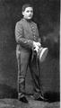 Infante Alfonso de Borbon.png
