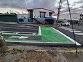Infraestructura Ciclística en Costa Rica - Bicicaja 2.jpg
