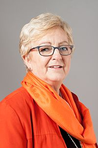 Inge Howe LT NRW by Stepro IMG 1128 LR50.jpg