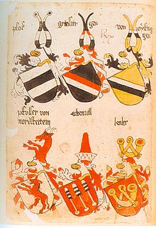 Ingeram Codex 143.jpg