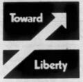 Initial Libertarian Party of Alabama symbol.png