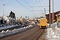 Inndalsveien16Januar2010 1.jpg
