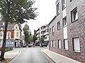 Innenstadt, Ahlen, Germany - panoramio (121).jpg