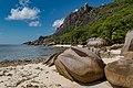 Insel La Digue, Seychellen (39616913301).jpg