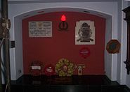 Inside-the-Shrine-of-Memories-at-Shrine-of-Remembrance-Brisbane