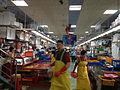 Inside Jagalchi Market.jpg