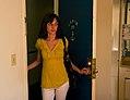 Inside Lara Roxx 4 - Flickr - Eye Steel Film.jpg
