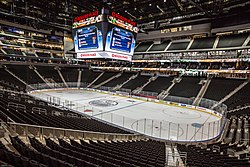 Inside of Rogers Place.jpg