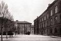 Institut Karolinska-Royal Caroline-1906.png