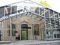 Institut d'Art Contemporain de Villeurbanne (2).JPG