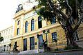 """Instituto Nacional de Panamá """"Nido de Águilas"""".JPG"""