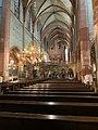 Intérieur Église protestante St Pierre Jeune Strasbourg 30.jpg
