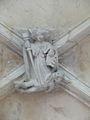 Intérieur de l'église Saint-Gervais de Falaise 05.JPG